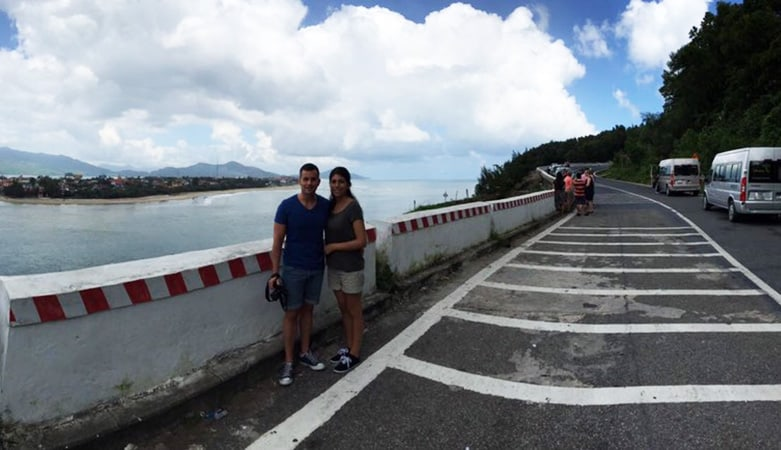 lang-co-danang-to-hue-by-car-private-driver
