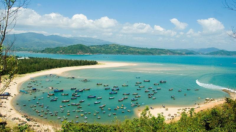 cu-mong-lagoon