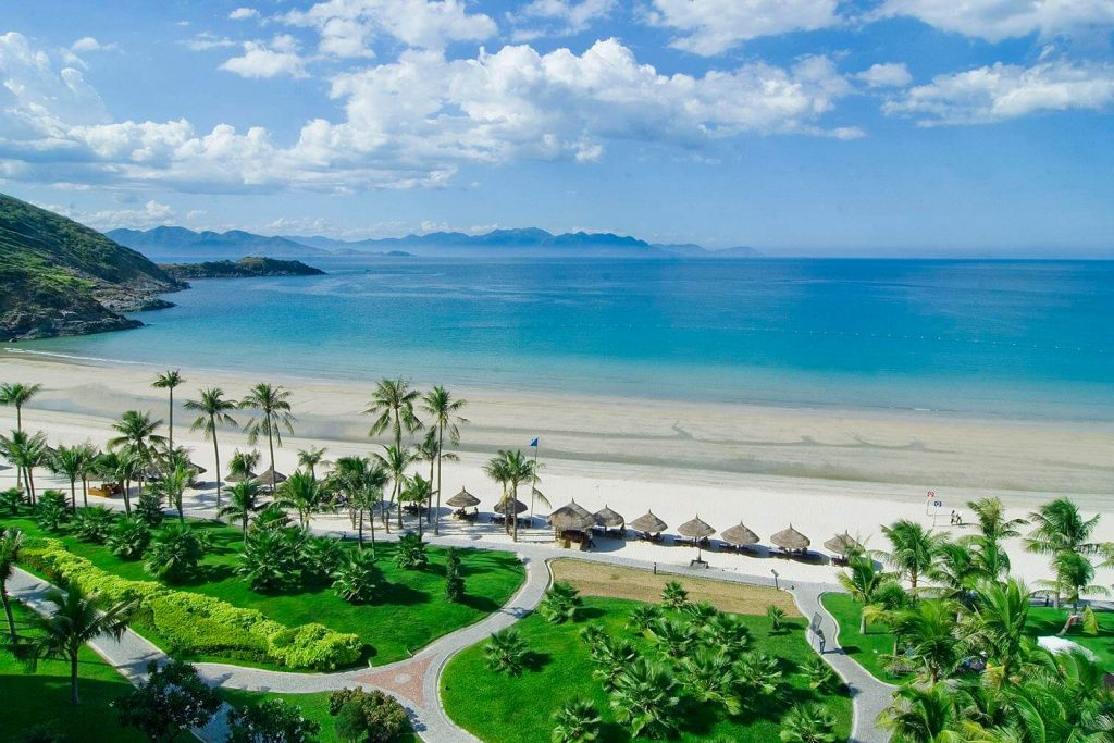 my-khe-beach-beautiful-beaches-in-da-nang