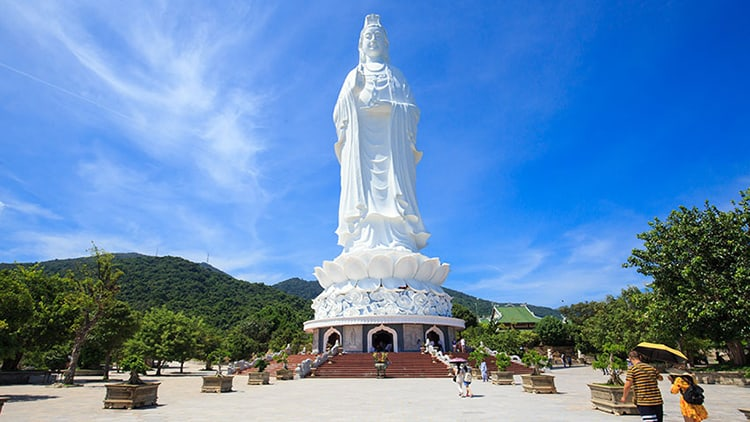 linhung-pagoda