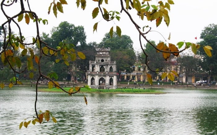4 best ways Travel From Hue to Ha Noi