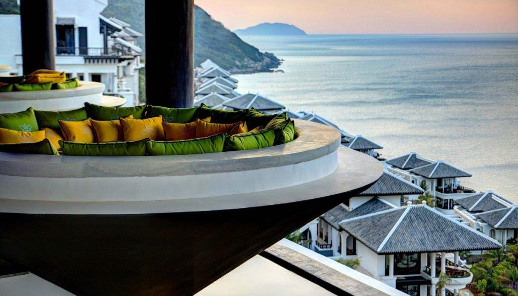 best restaurants in da nang