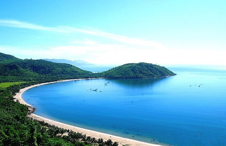 How Many Days in Danang vietnam